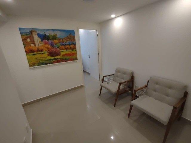 Sublocação Consultório Barra da Tijuca