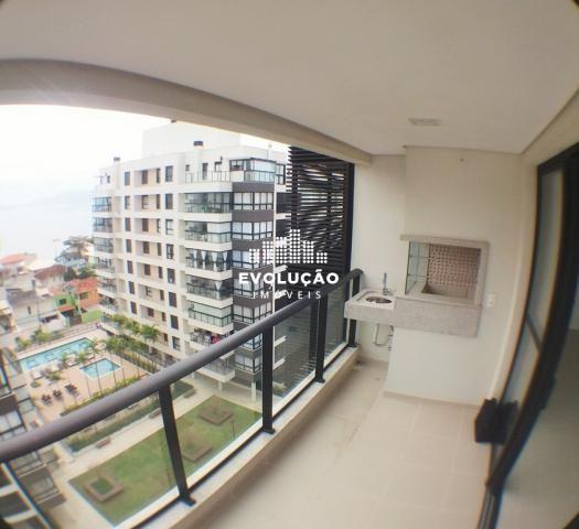 Apartamento à venda com 3 dormitórios em Balneário, Florianópolis cod:9923 - Foto 14