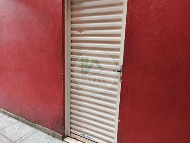 Prédio comercial a venda com 3 Pontos comerciais, bairro Armando Mendes, Manaus-AM - Foto 18