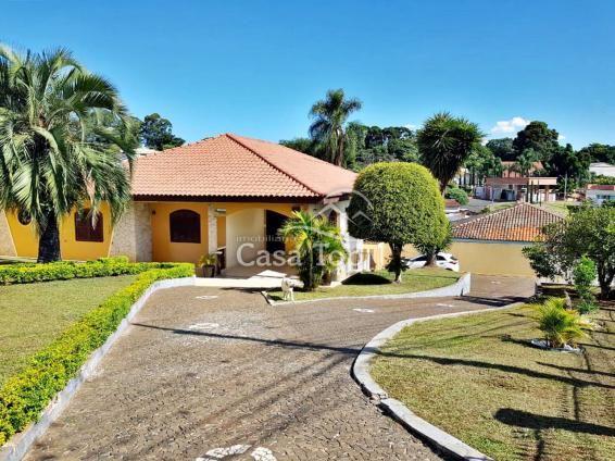 Casa para alugar com 4 dormitórios em , Ponta grossa cod:2967 - Foto 20