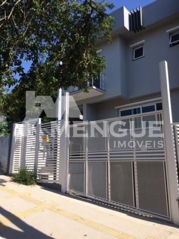 Casa à venda com 3 dormitórios em Vila ipiranga, Porto alegre cod:9513 - Foto 14
