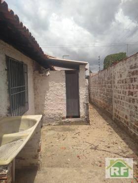 Casa com 3 dormitórios à venda por R$ 450.000,00 - Centro - Teresina/PI - Foto 3