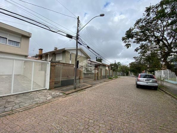 Casa à venda com 3 dormitórios em Jardim lindóia, Porto alegre cod:9933890 - Foto 2