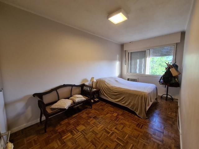 Apartamento à venda com 2 dormitórios em Jardim lindóia, Porto alegre cod:156121 - Foto 3