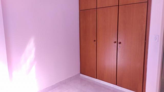 Apartamento para Venda em Goiânia, Setor Oeste, 2 dormitórios, 2 banheiros, 1 vaga - Foto 16