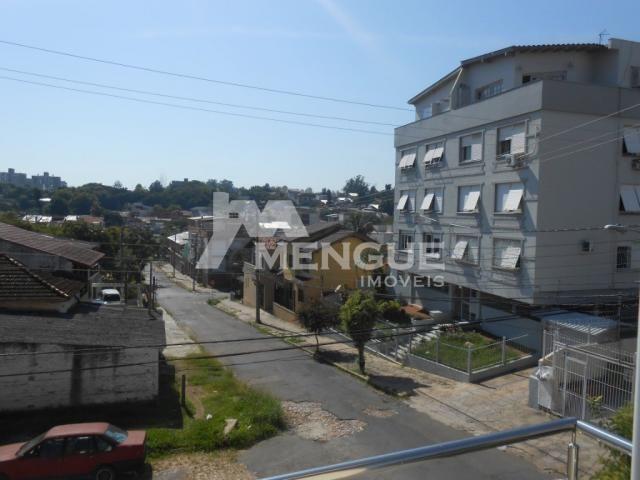 Casa à venda com 3 dormitórios em Vila ipiranga, Porto alegre cod:9513 - Foto 10
