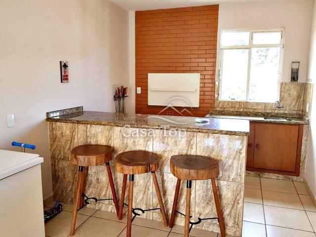 Casa para alugar com 4 dormitórios em , Ponta grossa cod:2967 - Foto 7
