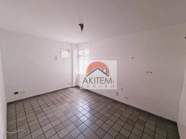 Apartamento com 03 quartos a Beira Mar - Foto 12