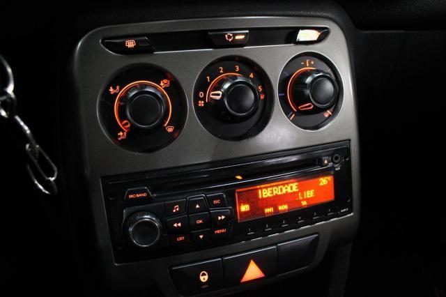 CITROEN C3 Picasso GLX 1.6 Flex 16V 5p Aut. - Foto 14