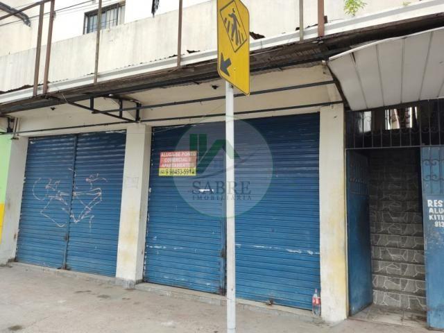 Prédio comercial a venda com 3 Pontos comerciais, bairro Armando Mendes, Manaus-AM - Foto 6
