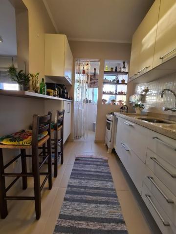 Apartamento à venda com 2 dormitórios em Jardim lindóia, Porto alegre cod:156121 - Foto 6