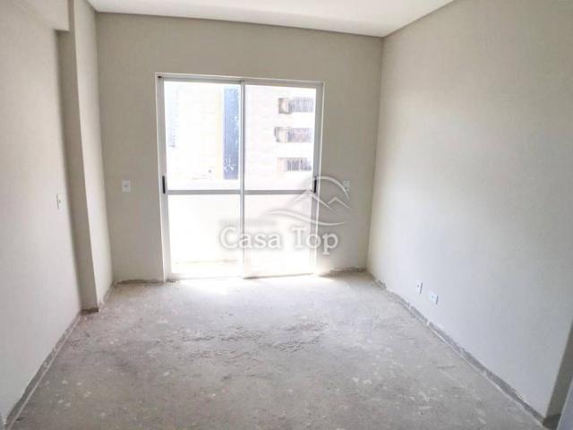 Apartamento à venda com 2 dormitórios em Estrela, Ponta grossa cod:2607 - Foto 6