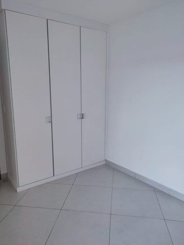 Vendo Apartamento de 3 quartos no Jd Amália/VR - Foto 7