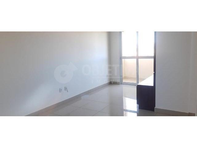 Apartamento para alugar com 2 dormitórios em Santa monica, Uberlandia cod:468062 - Foto 5