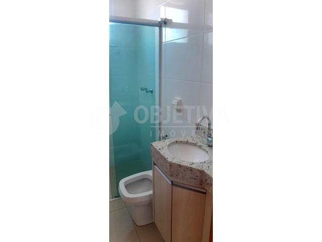 Apartamento para alugar com 2 dormitórios em Santa monica, Uberlandia cod:468062 - Foto 16