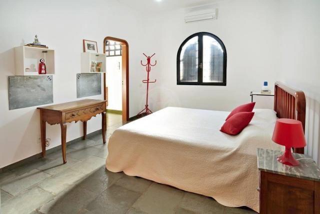 Casa para alugar com 5 dormitórios em Alto da boa vista, Ribeirao preto cod:L20004 - Foto 16