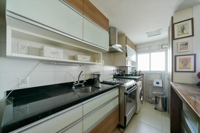 Apartamento para aluguel, 1 quarto, 1 vaga, JARDIM EUROPA - Porto Alegre/RS - Foto 9