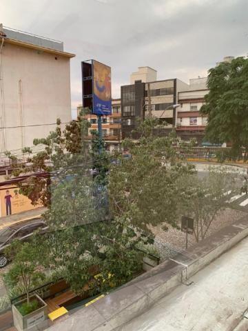 Prédio para aluguel, PETROPOLIS - Porto Alegre/RS - Foto 19