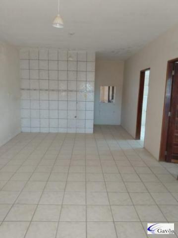Casa para Venda em Olinda, JARDIM BRASIL II, 4 dormitórios, 1 suíte, 3 banheiros, 3 vagas - Foto 14