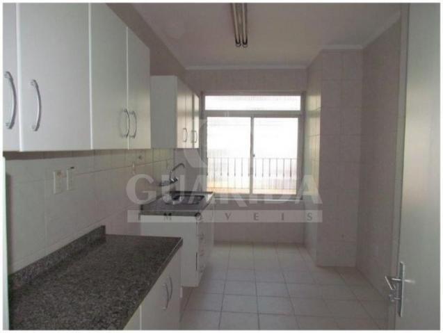 Apartamento para aluguel, 3 quartos, 1 suíte, 2 vagas, Rio Branco - Porto Alegre/RS - Foto 6