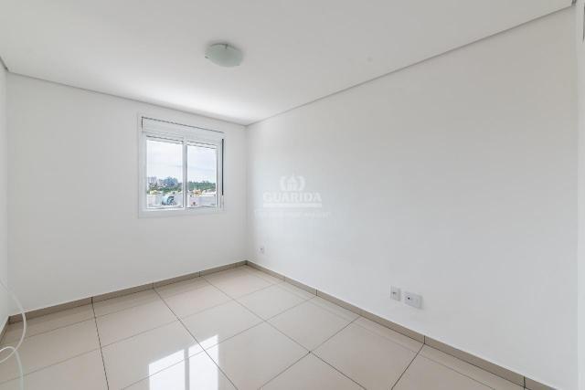 Apartamento para aluguel, 1 quarto, 1 vaga, JARDIM BOTANICO - Porto Alegre/RS - Foto 5