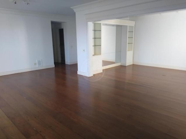 Apartamento para alugar com 5 dormitórios em Centro, Ribeirao preto cod:L19404 - Foto 4