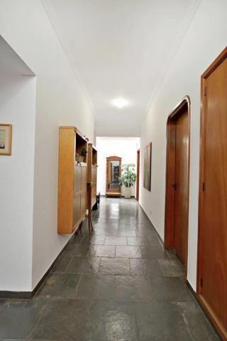 Casa para alugar com 5 dormitórios em Alto da boa vista, Ribeirao preto cod:L20004 - Foto 10