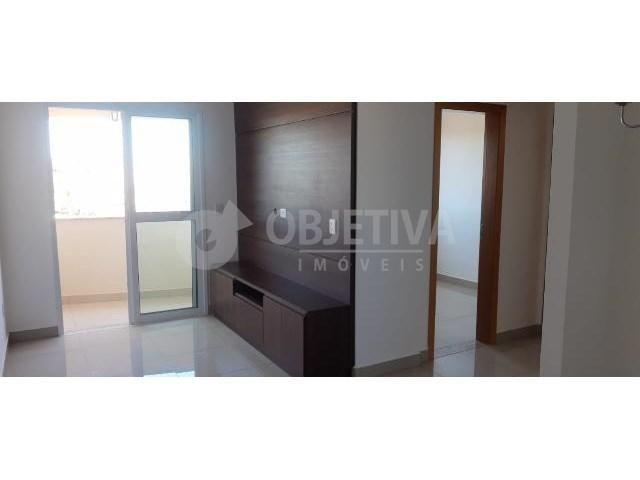 Apartamento para alugar com 2 dormitórios em Santa monica, Uberlandia cod:468062 - Foto 19