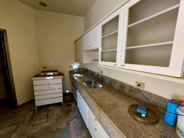 Casa para alugar com 5 dormitórios em Jardim sumare, Ribeirao preto cod:L20626 - Foto 10