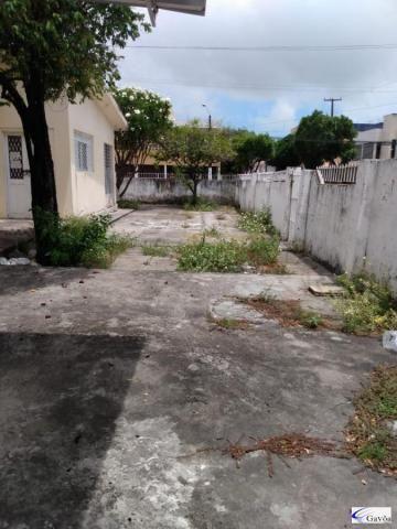 Casa para Venda em Olinda, Jardim Atlântico, 2 dormitórios, 1 suíte, 2 banheiros, 4 vagas - Foto 5