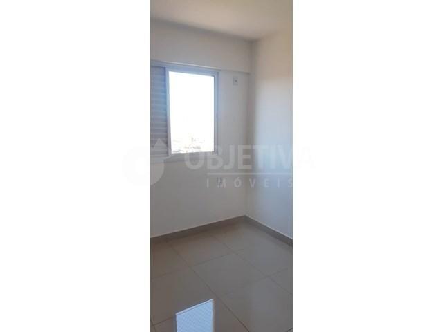 Apartamento para alugar com 2 dormitórios em Santa monica, Uberlandia cod:468062 - Foto 11
