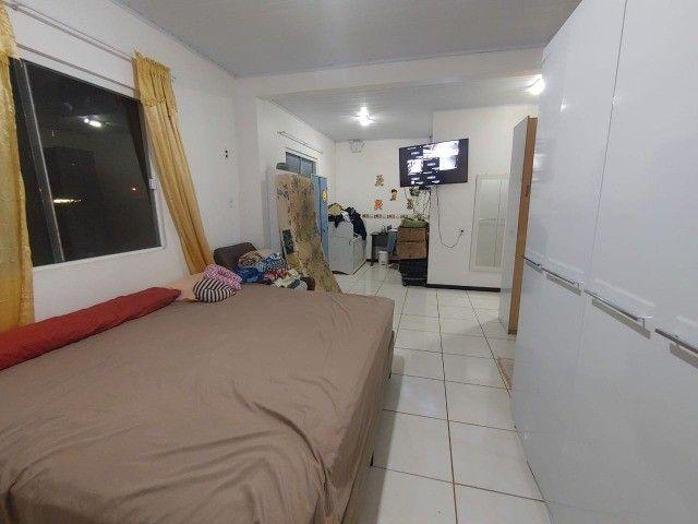 Casa de 4 quartos em Macapá  - Foto 4
