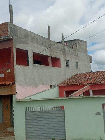 Vende-se prédio  - Foto 2