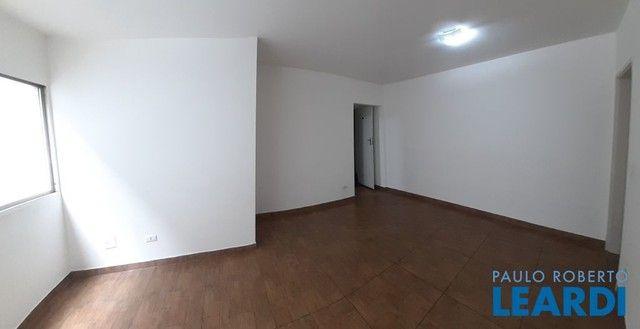 Apartamento à venda com 2 dormitórios em Paraíso, São paulo cod:640580