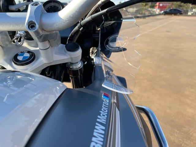 GS 1200 PREMIUM BMW  - Foto 10