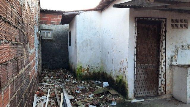Casa na Gauchinha  - Foto 12