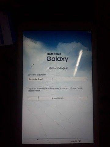 Samsung Galaxy tab E - Foto 2
