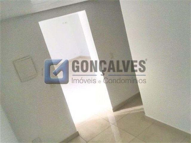 Casa para alugar com 4 dormitórios cod:1030-2-10596 - Foto 15