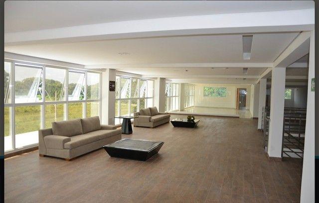 Vende-se apartamento de 1 quarto no altiplano  - Foto 4