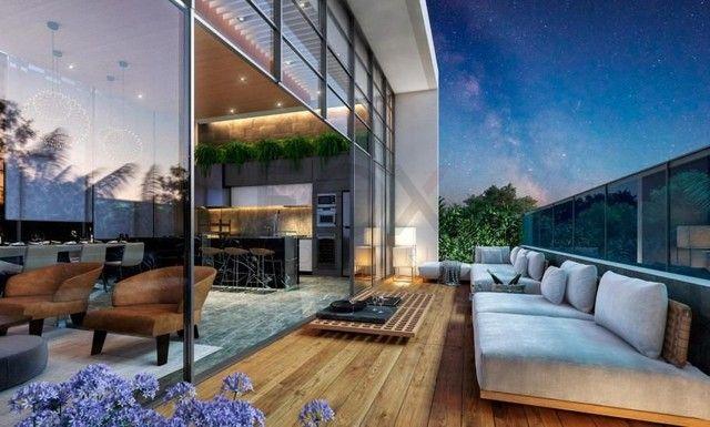 Apartamento à venda com 2 dormitórios em Savassi, Belo horizonte cod:16892 - Foto 3