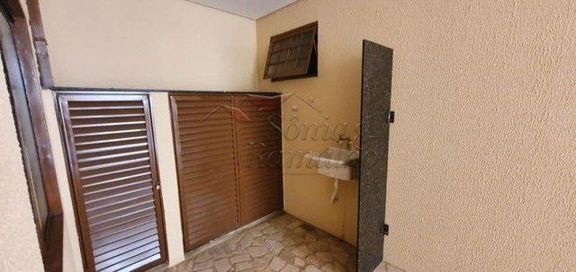 Escritório para alugar em Iguatemi, Ribeirao preto cod:L19026 - Foto 6