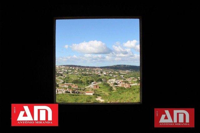 Casa com 2 dormitórios à venda, 56 m² por R$ 170.000,00 - Novo Gravatá - Gravatá/PE - Foto 7