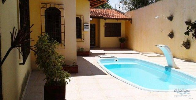 Casa 03 quartos, sendo 01 suíte - Jardim Pontal - Foto 5