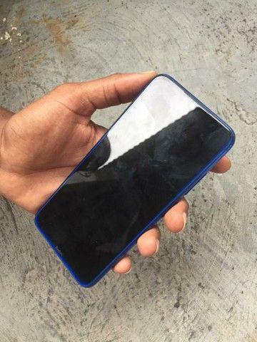 Xiaomi redmi note 8 64gb  - Foto 3