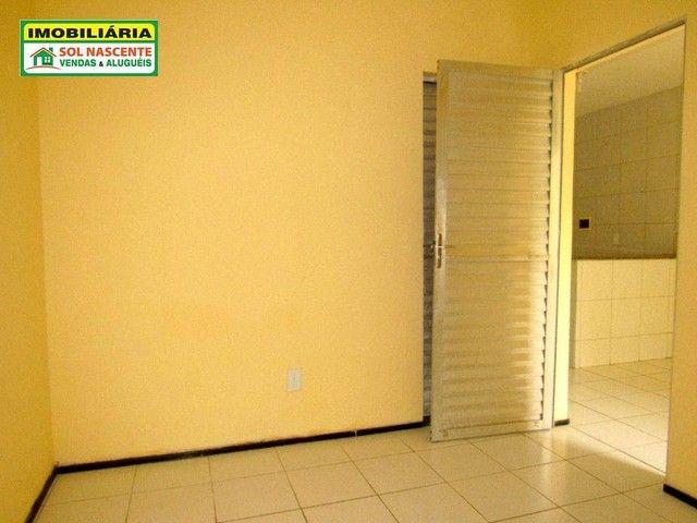 REF: 02529 - Apartamento para alugar no Benfica! - Foto 6