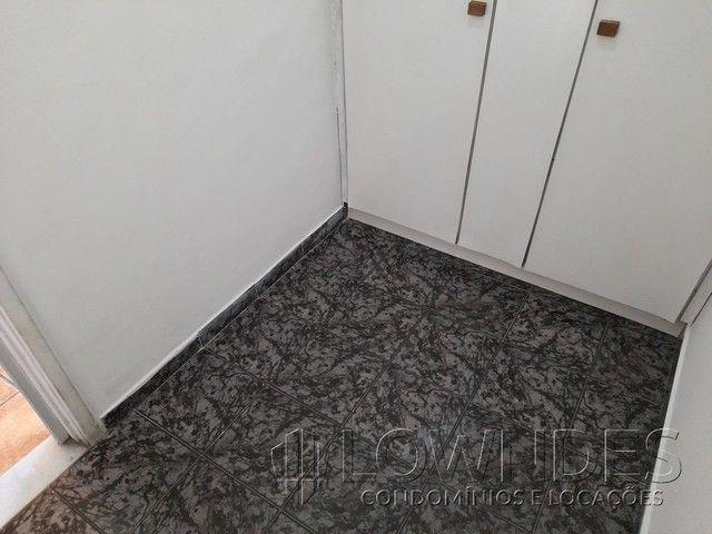 Apartamento para aluguel, 2 quartos, 1 vaga, Engenho Novo - Rio de Janeiro/RJ - Foto 19