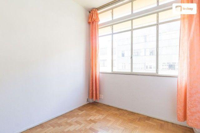Apartamento com 106m² e 3 quartos - Foto 7
