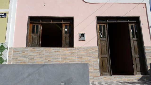 Casa em itiuba ba - Foto 2