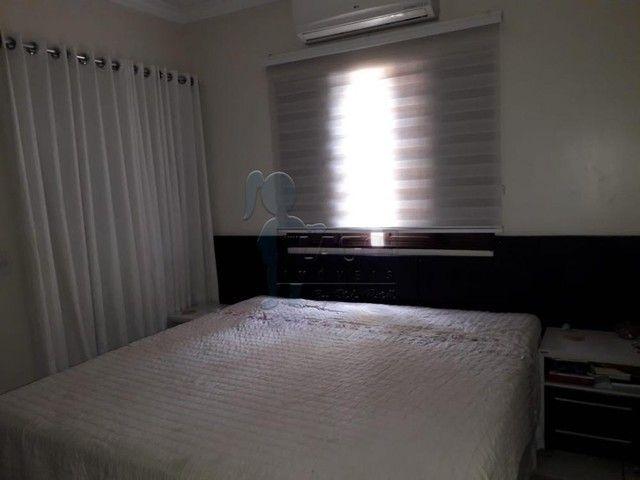 Casa à venda com 3 dormitórios em Jamil seme cury, Ribeirao preto cod:V129569 - Foto 13