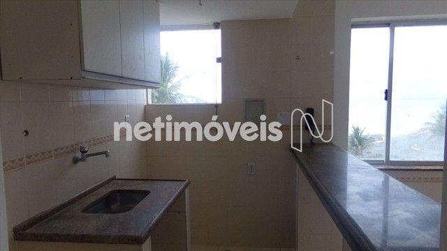 Apartamento para alugar com 1 dormitórios em Rio vermelho, Salvador cod:858203 - Foto 13
